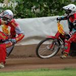 Detaliu foto - Campionatul national dirt track extras 2 iunie 2012 0469