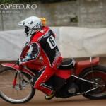 Detaliu foto - Campionatul national dirt track extras 2 iunie 2012 0476