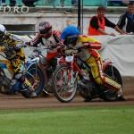 Detaliu foto - Campionatul national dirt track extras 2 iunie 2012 0487