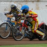 Detaliu foto - Campionatul national dirt track extras 2 iunie 2012 0488
