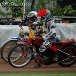 Detaliu foto - Campionatul national dirt track extras 2 iunie 2012 0489