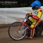 Detaliu foto - Campionatul national dirt track extras 2 iunie 2012 0497