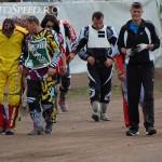 Detaliu foto - Campionatul national dirt track extras 2 iunie 2012 0502