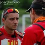 Detaliu foto - Campionatul national dirt track extras 2 iunie 2012 0506