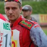 Detaliu foto - Campionatul national dirt track extras 2 iunie 2012 0508