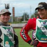 Detaliu foto - Campionatul national dirt track extras 2 iunie 2012 0514