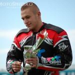 Detaliu foto - Campionatul national dirt track extras 2 iunie 2012 0517