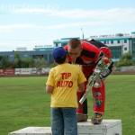 Detaliu foto - Campionatul national dirt track extras 2 iunie 2012 0519