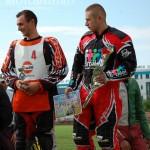 Detaliu foto - Campionatul national dirt track extras 2 iunie 2012 0522