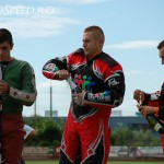 Detaliu foto - Campionatul national dirt track extras 2 iunie 2012 0525