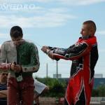 Detaliu foto - Campionatul national dirt track extras 2 iunie 2012 0526