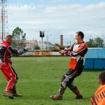 Detaliu foto - Campionatul national dirt track extras 2 iunie 2012 0530