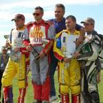 Detaliu foto - Campionatul national dirt track extras 2 iunie 2012 0544
