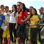Detaliu foto - Campionatul national dirt track extras 2 iunie 2012 0548