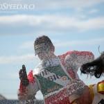 Detaliu foto - Campionatul national dirt track extras 2 iunie 2012 0549