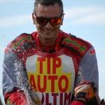 Detaliu foto - Campionatul national dirt track extras 2 iunie 2012 0551