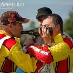 Detaliu foto - Campionatul national dirt track extras 2 iunie 2012 0556