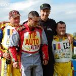 Detaliu foto - Campionatul national dirt track extras 2 iunie 2012 0558