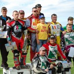 Detaliu foto - Campionatul national dirt track extras 2 iunie 2012 0565