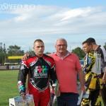Detaliu foto - Campionatul national dirt track extras 2 iunie 2012 0568