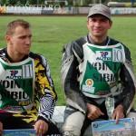 Detaliu foto - Campionatul national dirt track extras 2 iunie 2012 0570