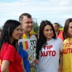 Detaliu foto - Campionatul national dirt track extras 2 iunie 2012 0578