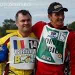 Detaliu foto - Campionatul national dirt track extras 2 iunie 2012 0580