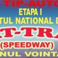 Asadar dupa o perioada destul de lunga revin in programul competitional si etapele de perechi. Prima etapa se sustine la Sibiu in 30.06.2012 cu incepere de la ora 11:00 pe...