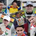 Urmariti mai jos lista completa a sportivilor din sezonul 2012 in campionatul national individual de dirt-track in viziunea motospeed.ro