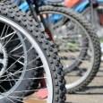 Asa cum v-ati obisnuit motospeed.ro a fost prezent la prima etapa a campionatului national de dirt-track perechi.Echipa bulgara alcatuita din Milen Manev si Chavdar Cerven a castigat prima etapa din...