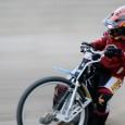 In data de 3 august, pe zgura stadionului municipal din Braila, a avut loc un antrenament pregatitor pentru cele doua concursuri ce vor avea loc in zilele de 4 si...