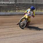 Detaliu foto - Campionatul national de dirt track perechi 5 august (1 of 190)
