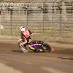 Detaliu foto - Campionatul national de dirt track perechi 5 august (100 of 159)