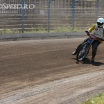 Detaliu foto - Campionatul national de dirt track perechi 5 august (100 of 190)