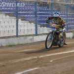 Detaliu foto - Campionatul national de dirt track perechi 5 august (101 of 159)
