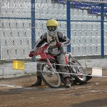 Detaliu foto - Campionatul national de dirt track perechi 5 august (102 of 159)