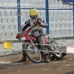 Detaliu foto - Campionatul national de dirt track perechi 5 august (103 of 159)