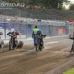 Detaliu foto - Campionatul national de dirt track perechi 5 august (104 of 159)