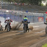 Detaliu foto - Campionatul national de dirt track perechi 5 august (105 of 159)