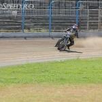 Detaliu foto - Campionatul national de dirt track perechi 5 august (105 of 190)