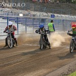 Detaliu foto - Campionatul national de dirt track perechi 5 august (106 of 159)