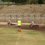 Detaliu foto - Campionatul national de dirt track perechi 5 august (108 of 159)