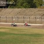 Detaliu foto - Campionatul national de dirt track perechi 5 august (109 of 159)