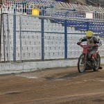 Detaliu foto - Campionatul national de dirt track perechi 5 august (110 of 159)