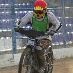 Detaliu foto - Campionatul national de dirt track perechi 5 august (111 of 159)