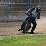 Detaliu foto - Campionatul national de dirt track perechi 5 august (111 of 190)