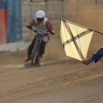 Detaliu foto - Campionatul national de dirt track perechi 5 august (112 of 159)