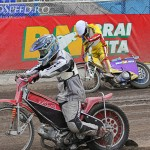 Detaliu foto - Campionatul national de dirt track perechi 5 august (114 of 159)