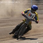 Detaliu foto - Campionatul national de dirt track perechi 5 august (115 of 190)