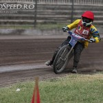 Detaliu foto - Campionatul national de dirt track perechi 5 august (117 of 159)